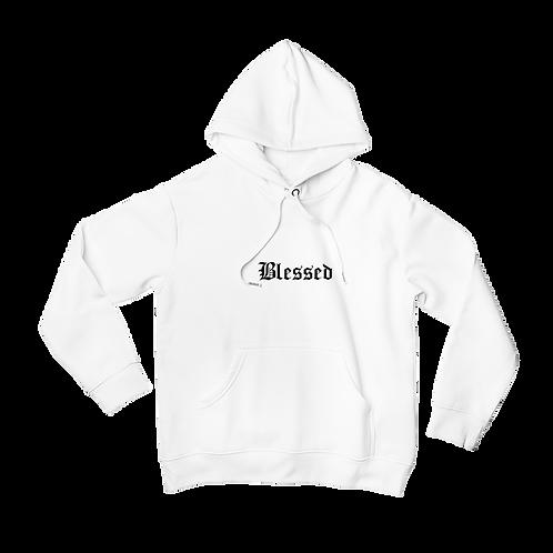 Hanorac Femei Blessed