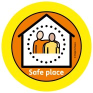 safe_place_logo.png