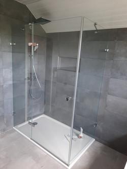 Badumbau Sanitär Weinfelden