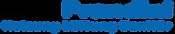 Logo Prandini AG Heizung Lüftung Sanitär