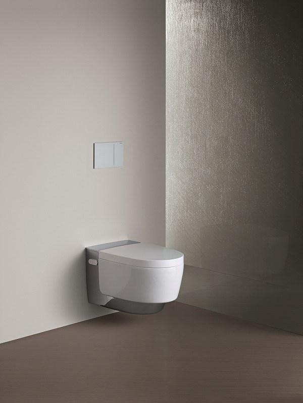 2015 Bathroom 07 A6 AquaClean Mera Comfo