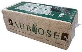Bedding and Litter: Aubiose Bedding