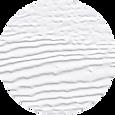 aktion-woodgrain.png