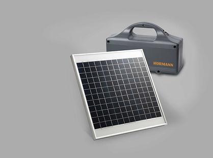 SolarModul_V0819.jpg