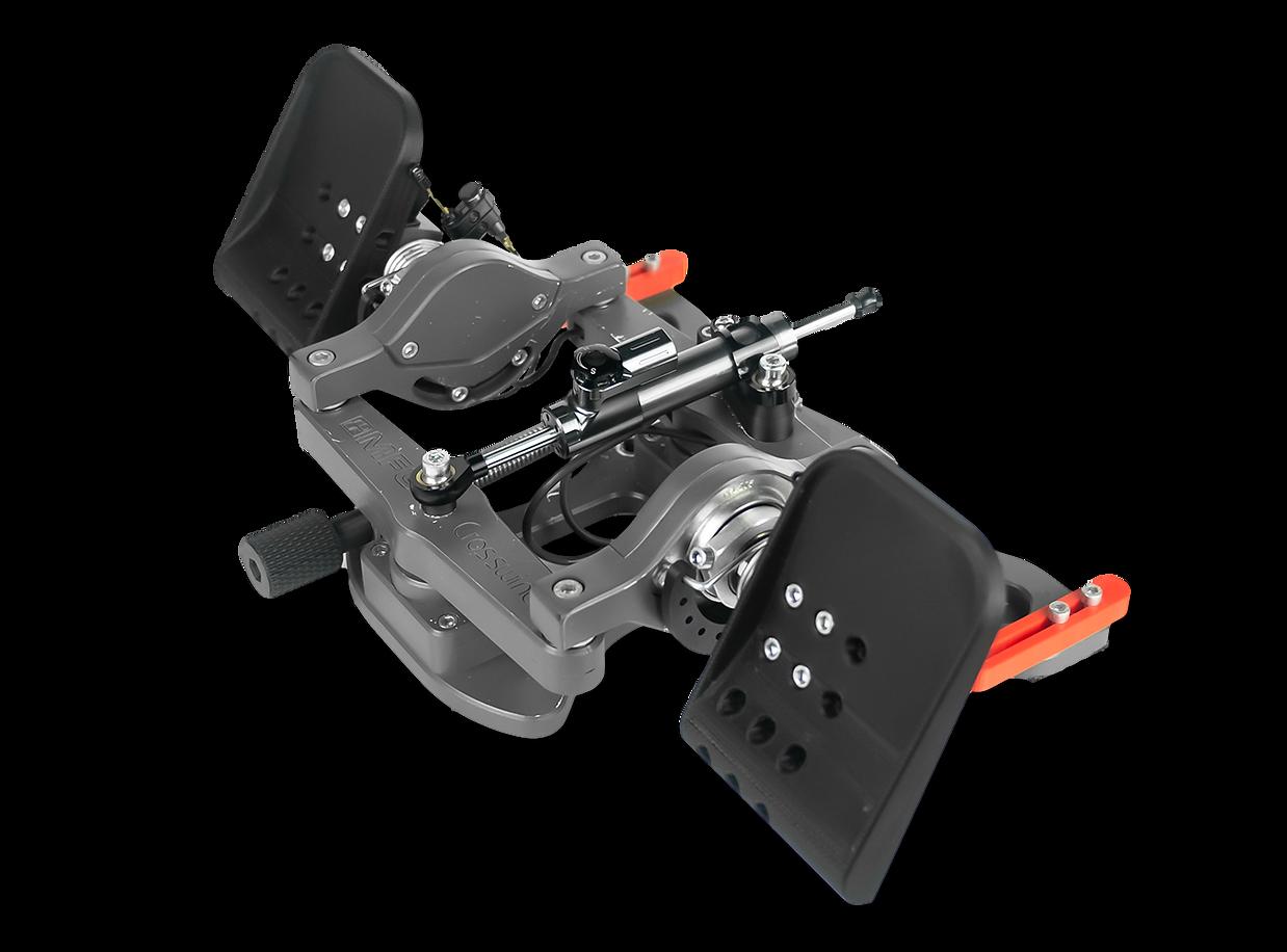 MFG Combat pedals mod.png