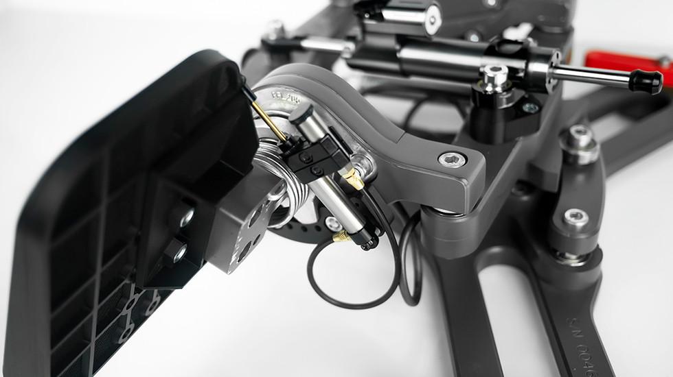 Hydraulic brake 2.jpg