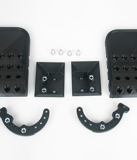 Combat pedals.jpg