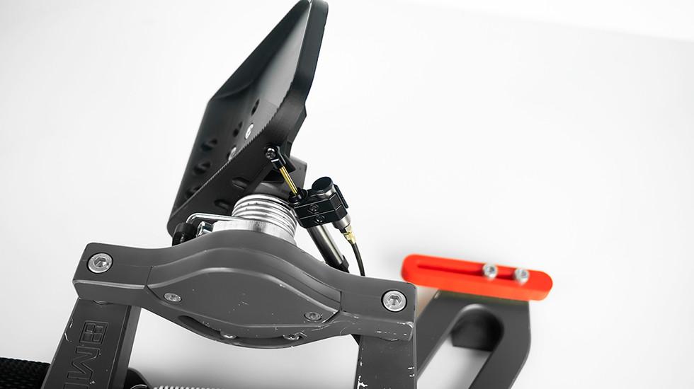 Hydraulic brake 1.jpg