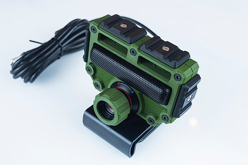 PS2 Eye Camera Case