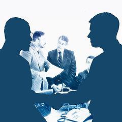 ניהול משא ומתן, גילסה יועצים