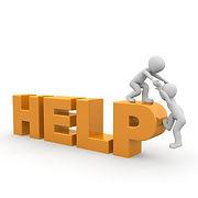 בקשה לשדרוג עסק,יעוץ עסקי,יועץארגוני