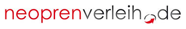 SAIL-neoprenverleih-logo_RGB.jpg
