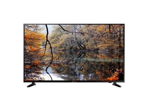 Samsung Frame TV Art Autumn,Nature Landscape,Instant  Download,Fall Background,Water,Tree Branches,Frame TV  Art,Samsung Art