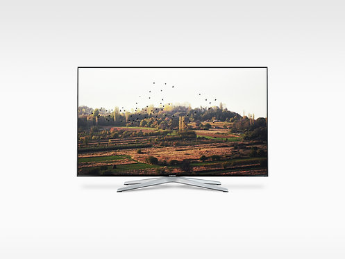 Modern Art for frame tv/Samsung Art Mode/Frame TV Art/