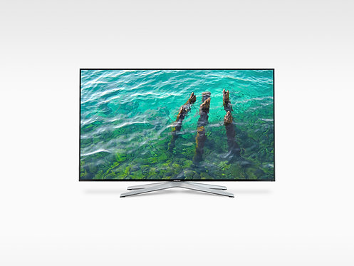 Samsung Frame TV Art,Water Print,Frame TV Art,Frame Art Tv,Lake Print,Coastal Wall Decor,Digital DOWNLOAD,Digital Art for Tv,