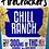 Thumbnail: Chill Ranch Firecrackers - Hybrid (300 mg)