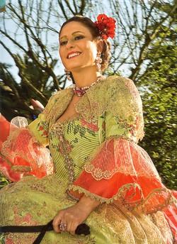 2010 Mª Isabel Cutillas Belló