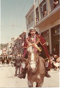 1973 Juan Sellés Máñez