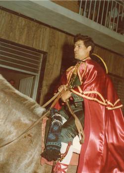 1977 Valencians