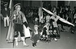 Capitanía 1967