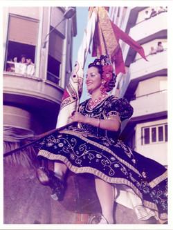 1974 Inmaculada Roman Iñiguez
