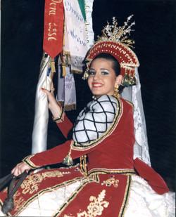 1988 Mª Virginia Reig