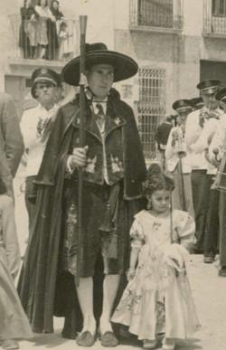 1948 José Mª Bernabé Bernabé Poveda