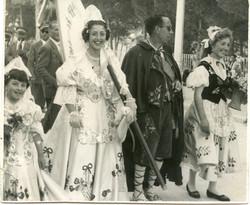 Capitanía 1956
