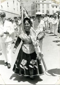 1967 Josefa Paya Sala