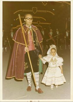 1971 Ramón Abad Navarro