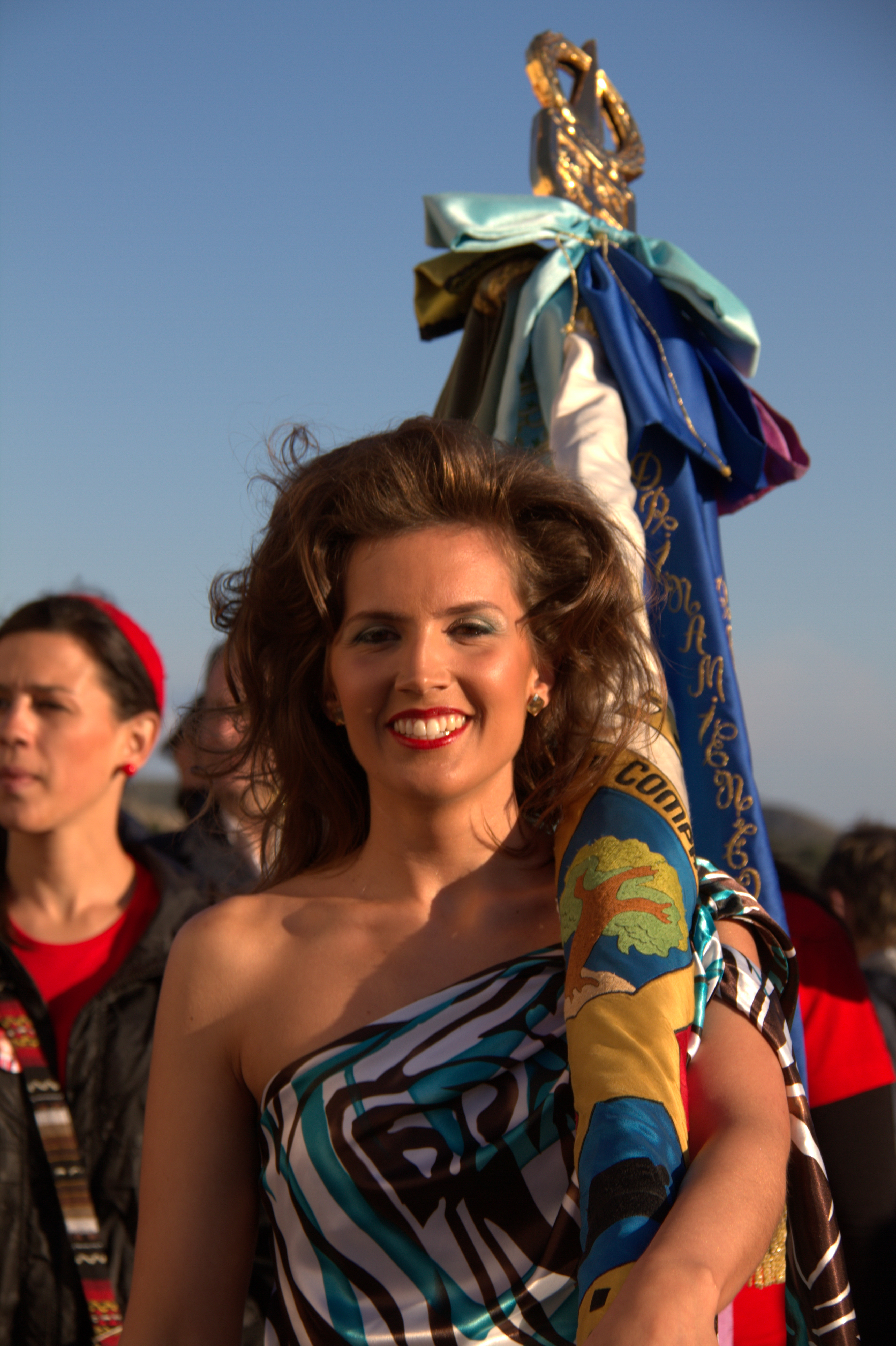 2011 Beatriz Gomez Corraliza