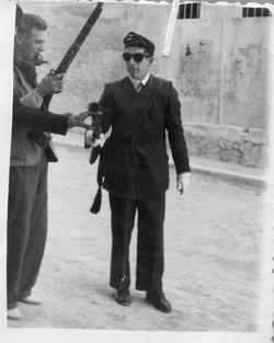 1947 José Bernabé Poveda