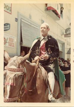 1968 Francisco Moltó Pérez