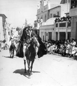 1955 Blas Juan Ruiz
