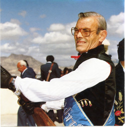 1985 Teófilo Poveda Medina