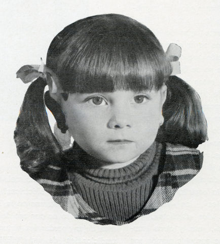 1973 Mª Teresa Mañez González
