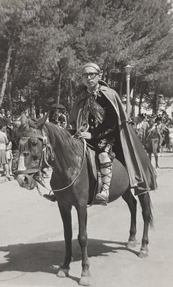 1965 Ramón Abad Navarro