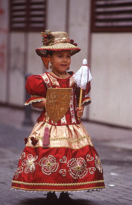 2003 Tamara Montoya Carrillo