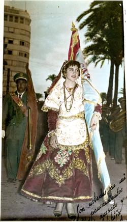 1958-59 Concepción Maestre Juan