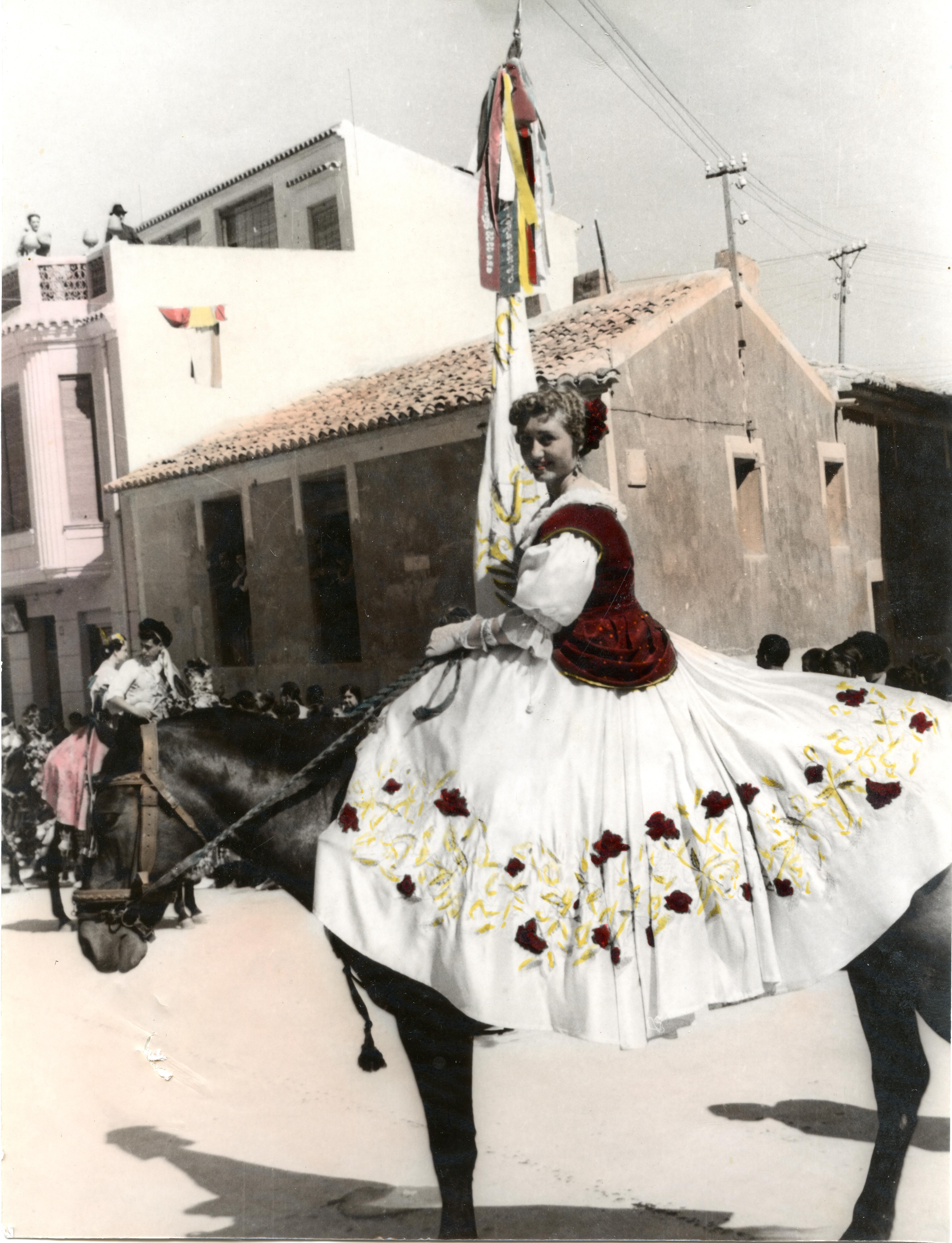 1955 Reme Díaz Navarro