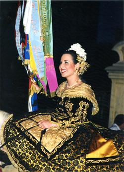 1998 Elena Iborra Carrillos