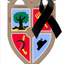 Nos unimos al dolor de las 4 familias de Petrer y Elda