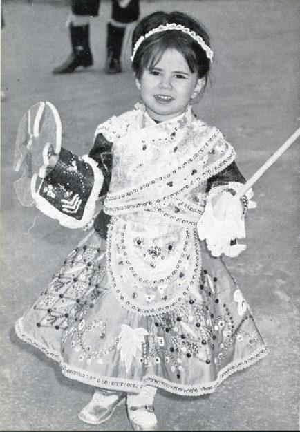 1972 Carmen Payá Benito