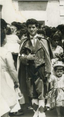 1960 José Brotons Verdú