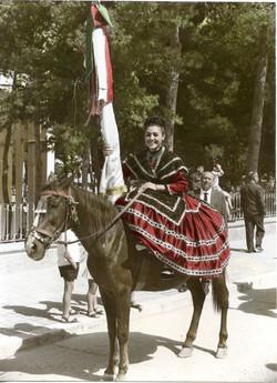 1964 Consolación Diaz Navarro