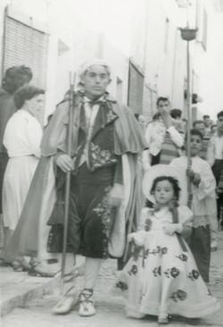 1954  José Payá Bernabé