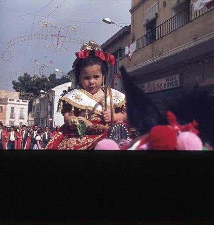 1976 Ascensión Jimenez Román