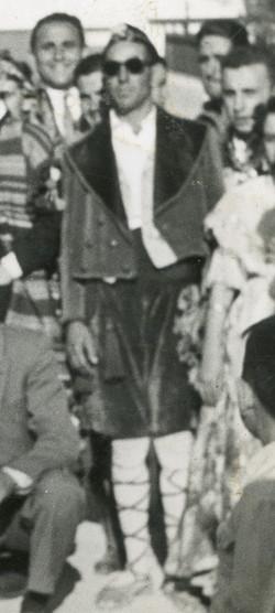 1952 José Torregrosa Pascual