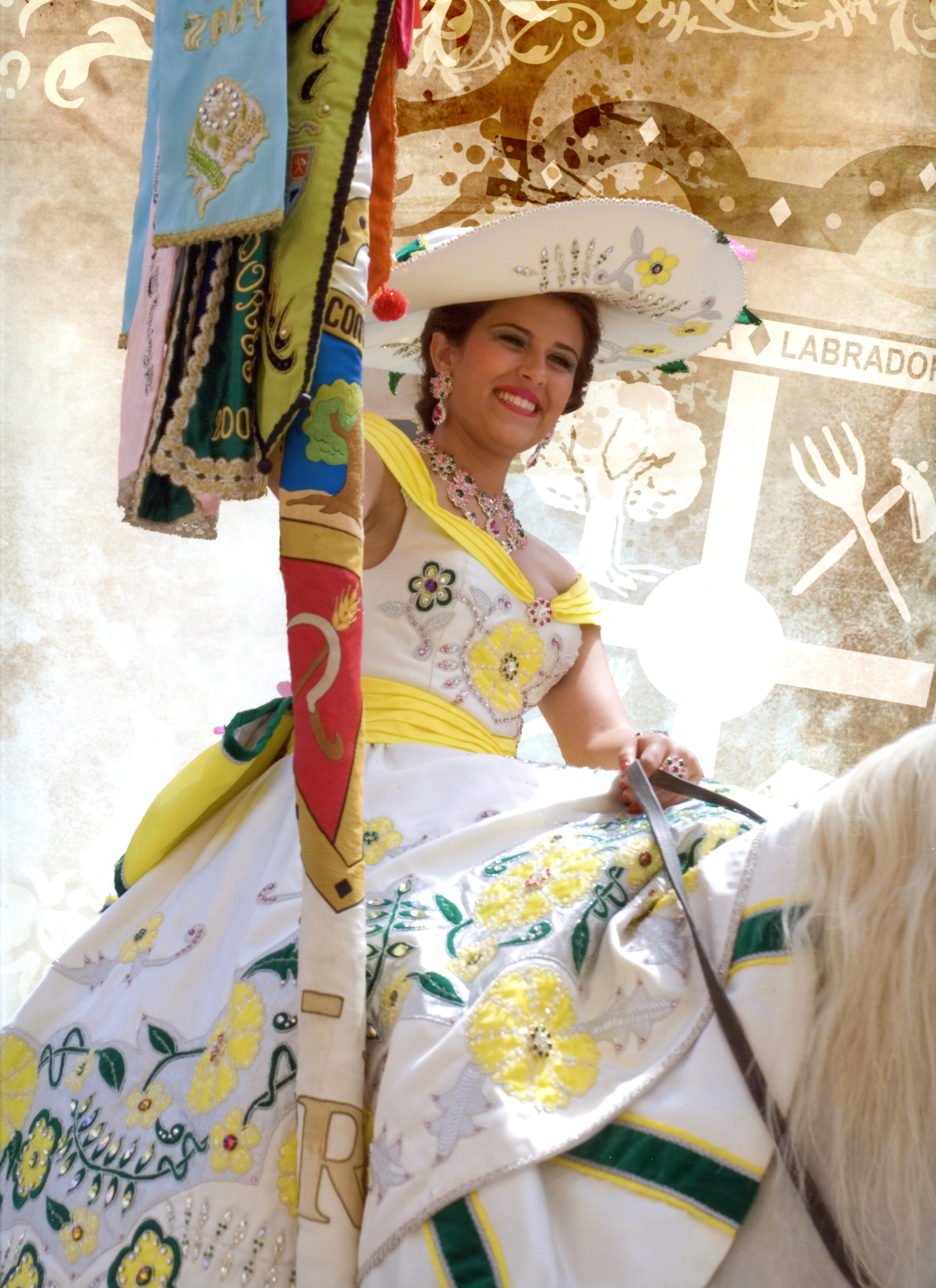 2008 Cristina Poveda Sellés