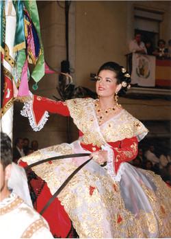 1997 Jose Elena Vidal Montesinos